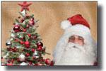 Weihnachten & Nikolaus