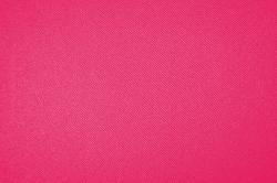 Universal Stoff EXTRA Stark - Pink