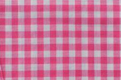 Vichy-Karo Tirol 4mm - pink