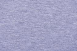 Strickbündchen - glatt - Flieder Melange