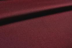 Dekostoff 280 cm - Kochwäsche - Bordeaux