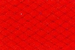Einfassband - Rot