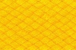 Einfassband - Gelb