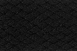 Einfassband - Schwarz