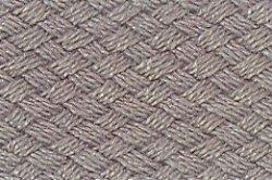 Einfassband - Grau