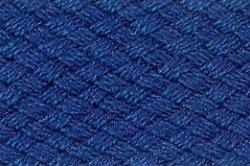 Einfassband - Nachtblau