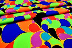 Universalstoff Neon Drops