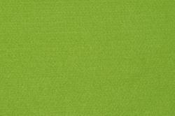 Bastel Filz - Hellgrün