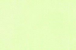 Tüllband 112mm - 50m Rolle - Hellgrün