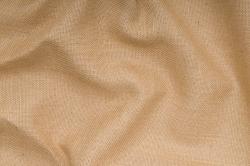 Jute - 175 cm breit