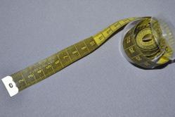 Maßband - 150 cm