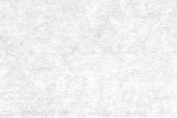 Einlage-Vlies - 90 cm breit - weiß