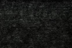 Einlage-Vlies - 90 cm breit - schwarz