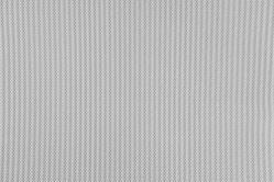 Leder Imitat - Metallic feines Stahlnetz