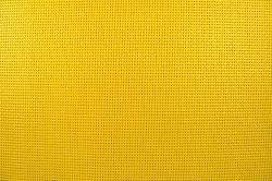 Wind- und Sichtschutz-Netz - Gelb