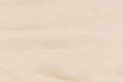 Canvas Baumwollstoff - Uni - Creme Creme