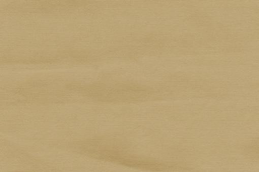 Canvas Baumwollstoff - Uni - Beige Beige
