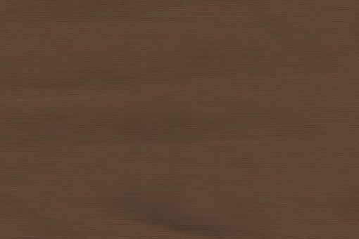 Canvas Baumwollstoff - Uni - Braun Braun