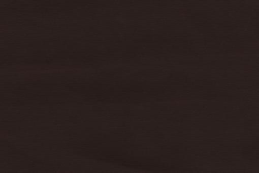 Canvas Baumwollstoff - Uni - Dunkelbraun Dunkelbraun