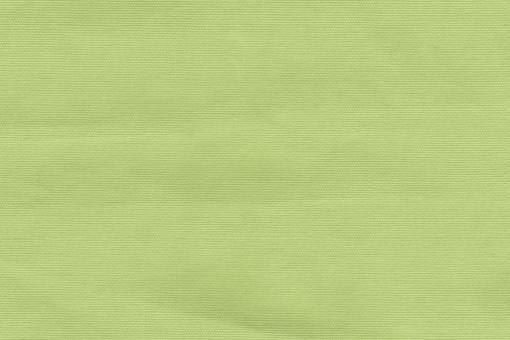 Canvas Baumwollstoff - Uni Lindgrün