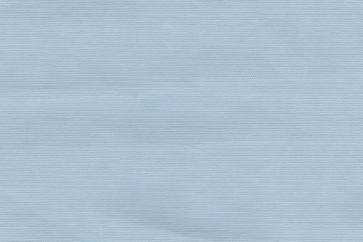 Canvas Baumwollstoff - Uni Hellblau