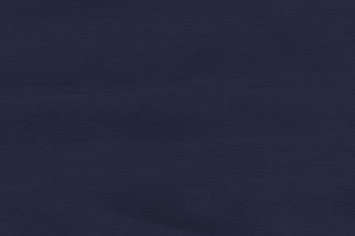 Canvas Baumwollstoff - Uni Dunkelblau
