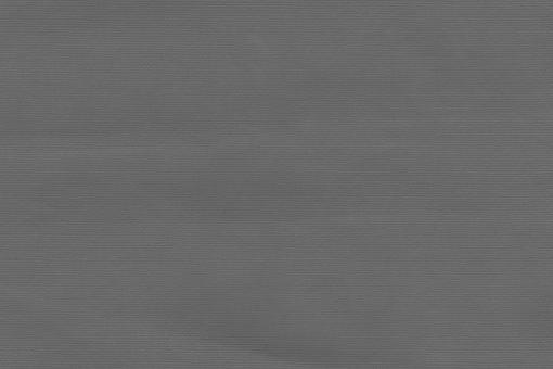 Canvas Baumwollstoff - Uni Grau