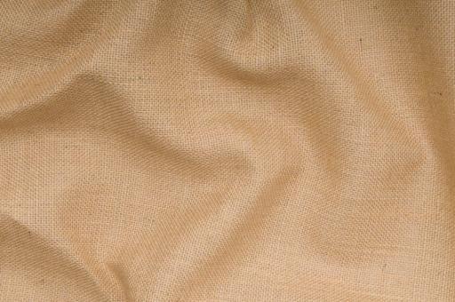 Jute - 130 cm breit