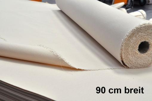 Tipi / Zeltstoff - wasserdicht - 90 cm