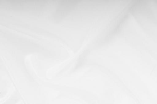 Dekorations Taft Weihnachten - uni - Weiß Weiß