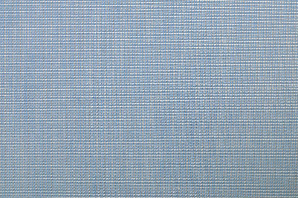 Onlinestoffe.de - Saisonstoffe und Artikel für alle Gelegenheiten    Beschattungsstoff - Hellblau   online kaufen f9d6e498cd