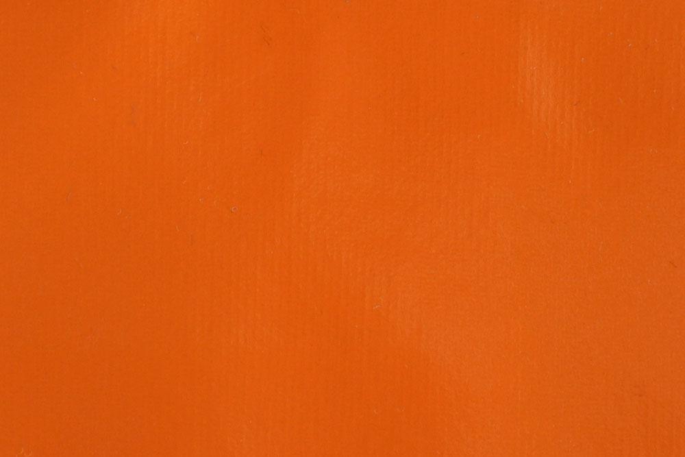 Onlinestoffe.de - Saisonstoffe und Artikel für alle Gelegenheiten    Lack-Stoff - Lacktex - Lackleder - Orange   online kaufen bbe3afc569