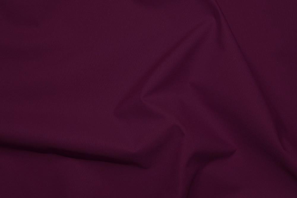 Brombeer Farbe onlinestoffe de saisonstoffe und artikel für alle gelegenheiten