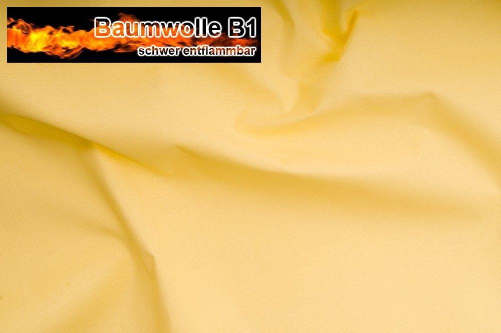 Onlinestoffe.de - Saisonstoffe und Artikel für alle Gelegenheiten ... 6e4a3de5c3