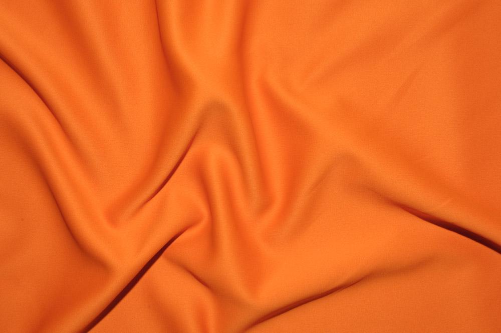 Onlinestoffe.de - Saisonstoffe und Artikel für alle Gelegenheiten    Blackout Stoff - Orange   online kaufen deb340a775