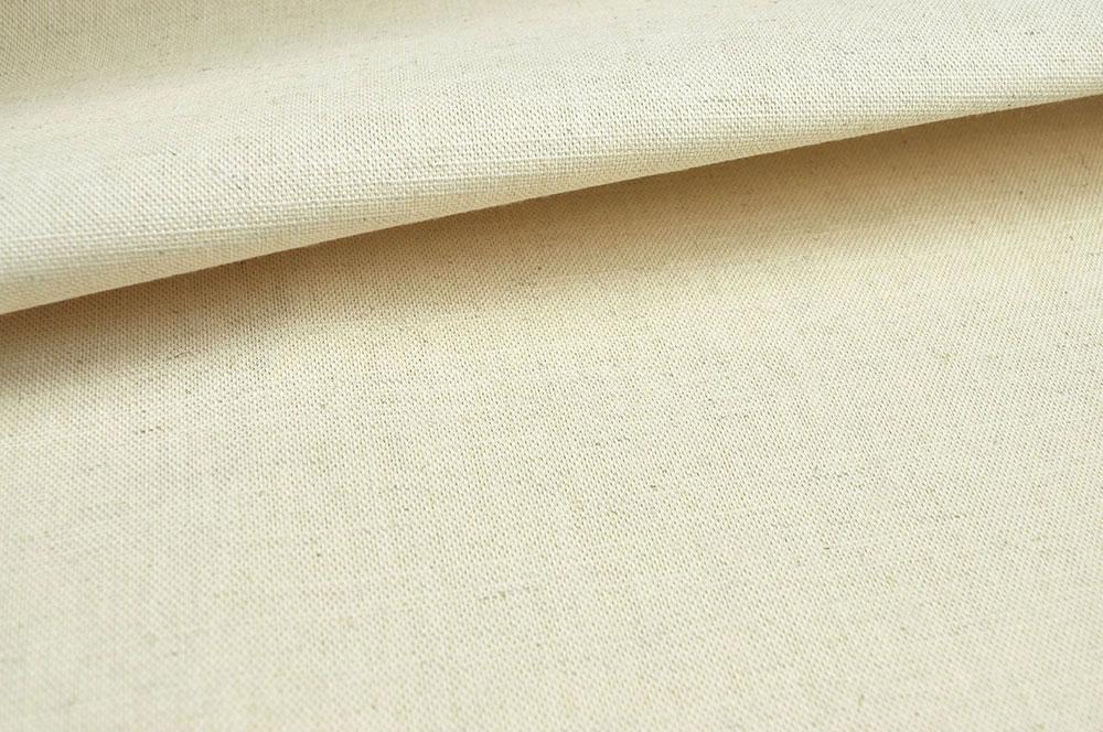 Onlinestoffe.de - Saisonstoffe und Artikel für alle Gelegenheiten    Segeltuch - Baumwoll-Leinen   online kaufen e7844fae98