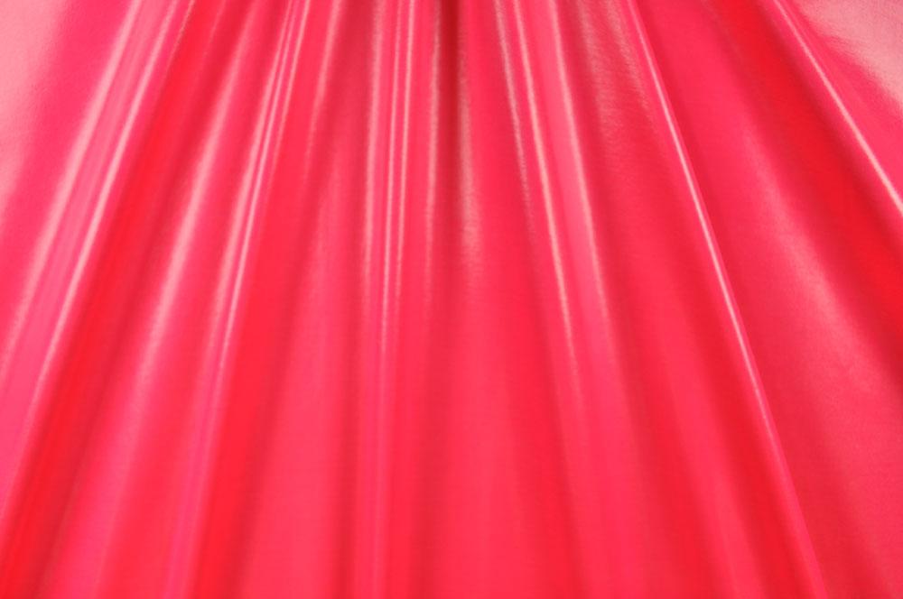 Onlinestoffe.de - Saisonstoffe und Artikel für alle Gelegenheiten    Neon-Stoff Elastic - Pink   online kaufen 5d9a5a0180