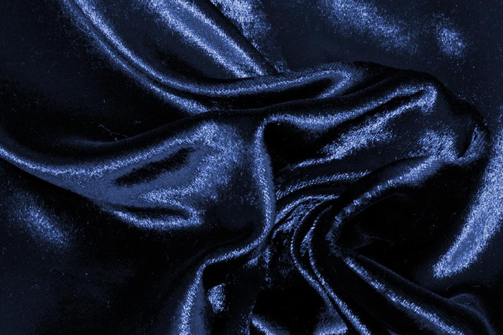 saisonstoffe und artikel f r alle gelegenheiten samt stoff nachtblau. Black Bedroom Furniture Sets. Home Design Ideas