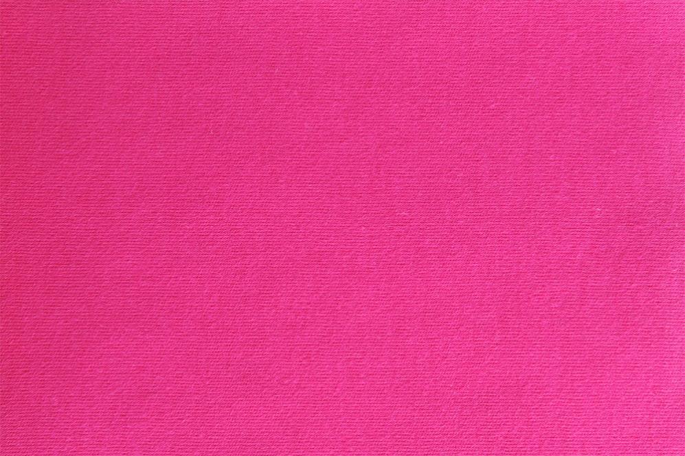 Onlinestoffe.de - Saisonstoffe und Artikel für alle Gelegenheiten   T-Shirt  Stoff - Pink   online kaufen aa673d74f8