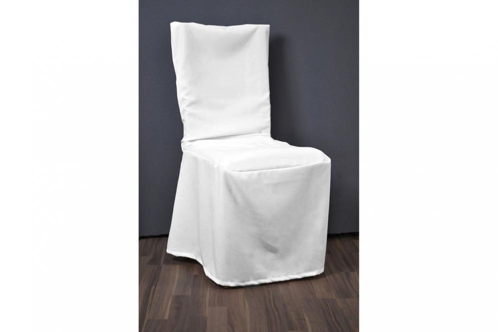 saisonstoffe und artikel f r alle gelegenheiten stuhlhusse universalstoff. Black Bedroom Furniture Sets. Home Design Ideas