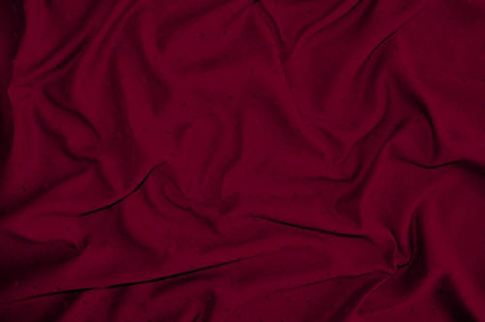 saisonstoffe und artikel f r alle gelegenheiten damast stoff raute. Black Bedroom Furniture Sets. Home Design Ideas
